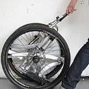 Wheely Good