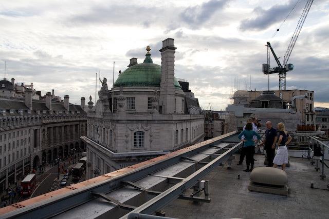 13957_picc_rooftop.jpg