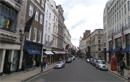 Bond Street Heist 'Biggest In London's History'