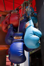 Will Women Boxers Compete In 2012?