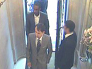 Bond Street Jewellery Heist: Two More Arrests