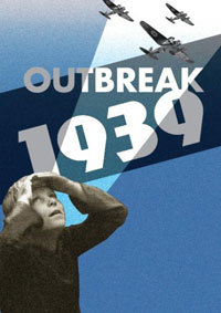 Exhibition Review: Outbreak 1939 @ Imperial War Museum