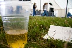 Preview: Offset festival