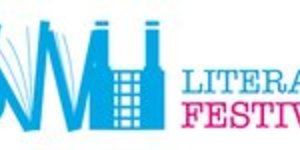 Preview: SW11 Literary Festival 2009