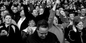 Football Transfer Deadline Day: Winners & Losers