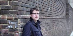 Interview: Tom Chivers, How To Build A City