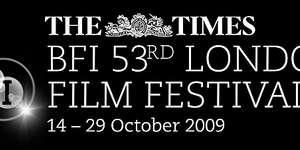 BFI London Film Festival: Ready, steady, book