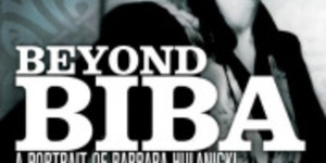 Film Preview: Beyond Biba @ The Horse Hospital
