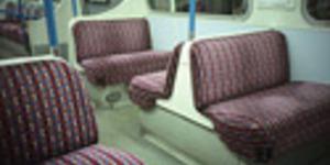 Strike On Victoria Line Planned