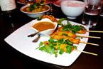 0709_food.jpg