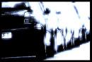 1209.car.jpg