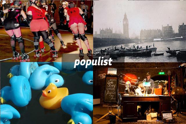 1209_populist.jpg
