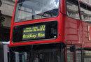 172_bus.jpg