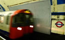 2009_tube.jpg