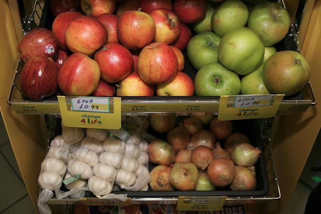 2509_fruit.jpg