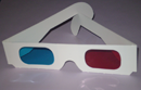 Anaglyph_glasses.png