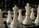 chesssmall.jpg