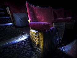 cinema_seat.jpg