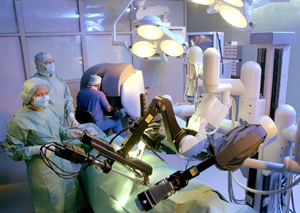 davincirobotoperation.jpg