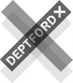 Deptford_X.jpg