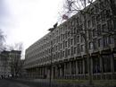 embassyus.jpg