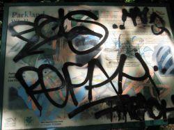 Grafffiti.jpg