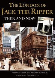 jackripperbookbreedon.jpg