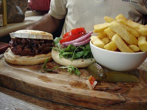 lambburgerspread.jpg