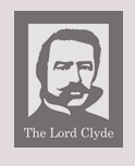 lordclydepic.png