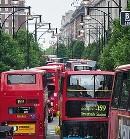 oxfordstbuses.jpg