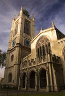 parish_church16Sep09.jpg