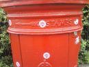 postbox_18Sep09.jpg