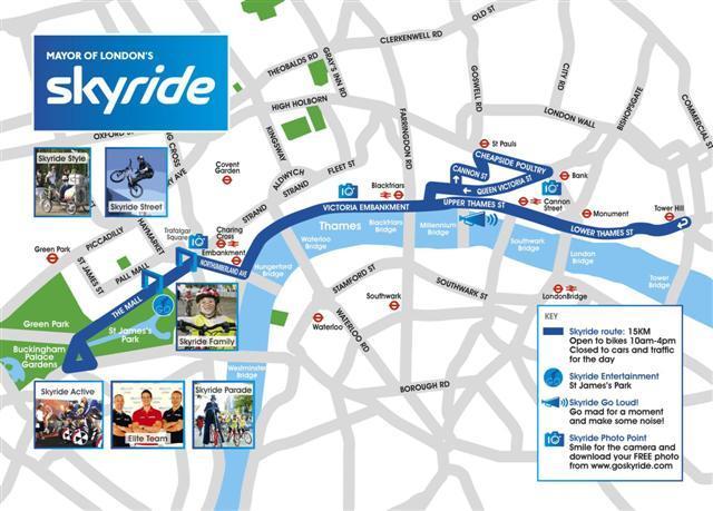 Skyride_map_London_2009 (Small).jpg