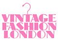 vintagefair0909.jpg