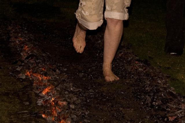 14258_firewalk_feet1.jpg