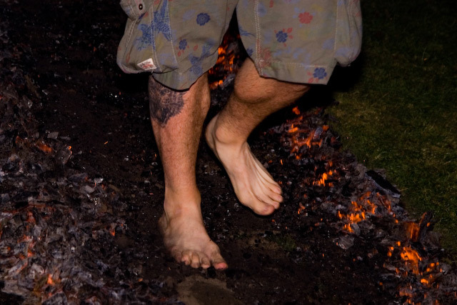 14258_firewalk_feet2.jpg
