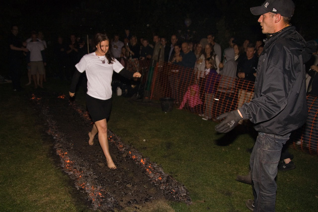 14258_firewalk_long.jpg