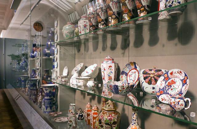 14449_ceramics_pots.jpg