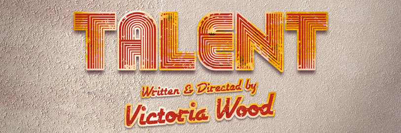 Theatre Review/Preview: Talent @ Menier Chocolate Factory