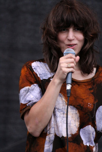 Live Music Preview: The Fiery Furnaces @ Cargo