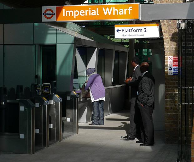14616_imperialwharf_ticket.jpg