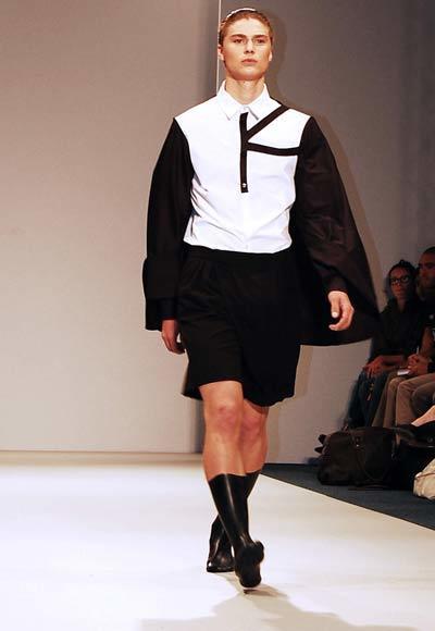 14620_fashion-1.jpg