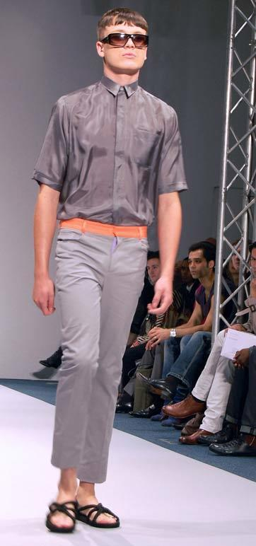 14620_fashion-10.jpg