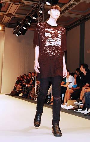 14620_fashion-2.jpg