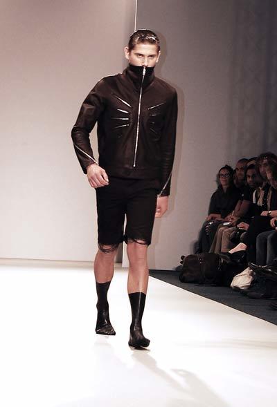 14620_fashion-3.jpg
