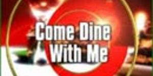 Come Dine With You?