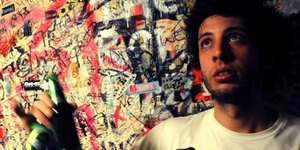 Listen Up Interview: Example