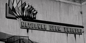 Treasury Stumps Up Cash For National Film Centre