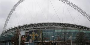 NFL International Series: Fan Events