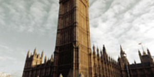 News At Ten Banishes Big Ben